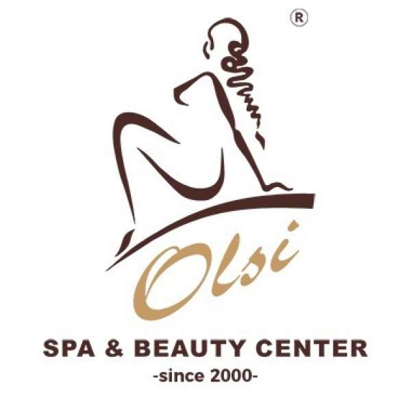 Magie la Olsi SPA & Beauty Center- RE-STRUCTURE filler Express