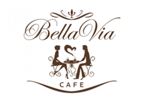 Bella Via Cafe