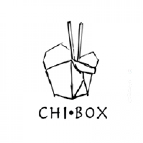 ChiBox.md
