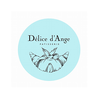 Delice D'ange